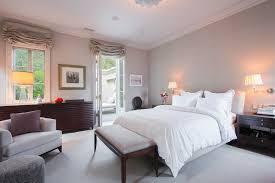 Barbara Barry Henredon King Bedroom Set Designer Home Tour Inspiration From Designer Barbara Barry