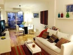apartment 1 bedroom for rent 1 bedroom apartment design ideas koszi club