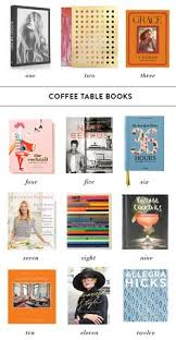 best home design coffee table books best coffee table books home pinterest coffee books and