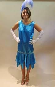 1920s deluxe fancy dress costume hire