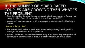 What Is Color Blind Racism Racism Today Holding Us Back From Moving Forward Power Point