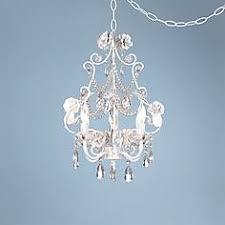 Easy Chandelier Plug In Mini Chandelier Lightings And Lamps Ideas Jmaxmedia Us