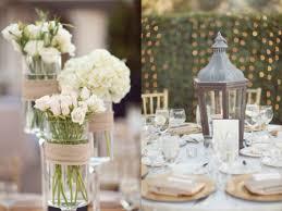 Round Cylinder Vases Blush Wedding U2013 Page 13 U2013 Blush Botanicals San Diego Florist