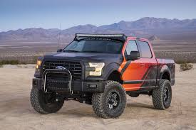 Ford Ranger Truck 2015 - 5 7l hemi to be discontinued in 2018 2019 ford ranger 2015