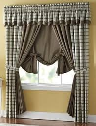 Montgomery Blinds Classic Curtain Designs Greek Style White Curtain Design Blinds