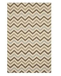 Large Chevron Rug Flat Weave Area Rugs Eorc