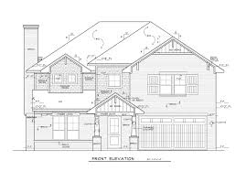 new custom home sold in lakewood in lakewood dallas tx 75214 lot for sale new custom home going up in lakewood