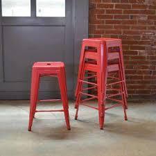 short 16 23 bar stools kitchen u0026 dining room furniture the