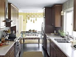 Ideas For Painting Kitchen Cabinets Kitchen Fascinating What Color To Paint Kitchen Cabinets Picture