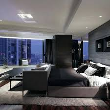 modern penthouses modern penthouses designs modern luxury penthouses design by