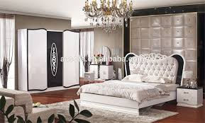 rooms to go bedroom interior design