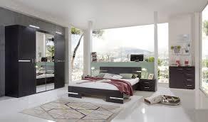 chambre adultes compl鑼e chambre adulte complète coloris wengé http basika fr