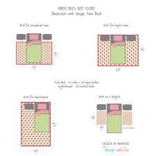 best ideas for interior bedding mag2vow bedding ideas part 6