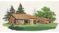 shed style houses shed style house plans ideas free home designs photos