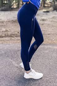 the perfect lululemon tights for petites petite women lululemon
