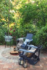 Garden Patios Ideas 400 Best Garden Patio Porch And Backyard Ideas Images On