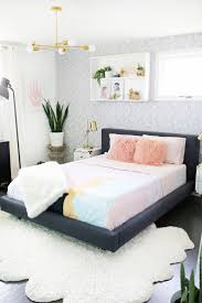 exciting bedroom wallpaper ideas beautiful bedroomr patterned