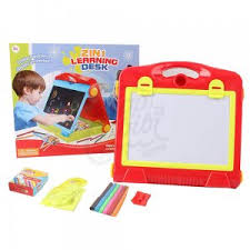 learning desk for shop baby toys toys games pretend play buy baby toys toys