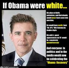 obama s fault memes google search politics pinterest politics