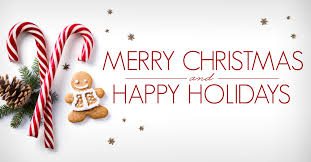 merry happy holidays miller s professional imaging