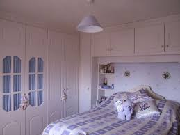 28 best fitted bedrooms images on pinterest fitted bedrooms