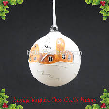 buy house ornaments from trusted house ornaments manufacturers
