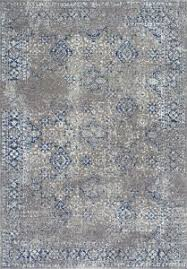 Blue Grey Area Rugs Affordable Area Rugs 100 By Just The Woods