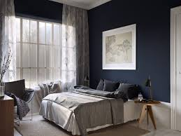 light blue paint living ideas and navy blues pictures dark walls