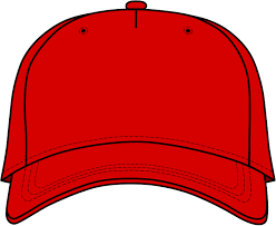 Draw This Again Meme Blank - donald trump hat generator