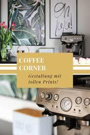 Wohnzimmer M El Planer 53 Besten Wohnzimmer Ideen Und Inspiration Bilder Auf Pinterest