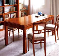 tavoli sala da pranzo allungabili tavolo allungabile per sala da pranzo classica idfdesign
