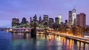 beautiful cities in usa time to travel to the world s 19 most beautiful cities