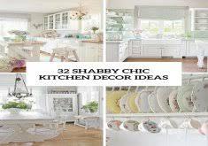 shabby chic kitchen decorating ideas shabby chic kitchen decor whitewashed kitchen furniture home design
