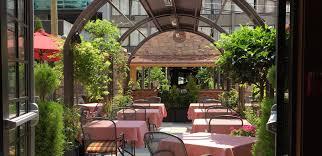 il giardino giardino restaurant welcome to giardino