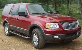 2005 ford expedition partsopen