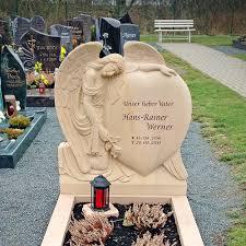www trauersprüche de kurze grabsteinsprüche 30 kurze trauersprüche für grabsteine auf