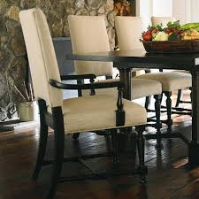 custom dining double pedestal table chairs side chairs and