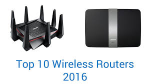 best black friday deals 2016 on routers 10 best wireless routers 2016 youtube