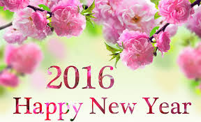 new year gifts happy new year 2016 send new year gifts like fresh flowers