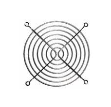wire fan grill u0026 guard 140mm 120mm 92mm 80mm