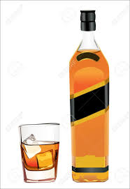 whiskey glass svg boose clipart whisky bottle pencil and in color boose clipart