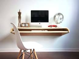 floating desk with storage image of wood floating desk with storage prepac floating desk with storage