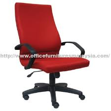 Budget Office Furniture budget office chair highback quality office furniture malaysia