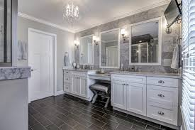 aweinspiring master bathroom color ideas on bathroom ideas home