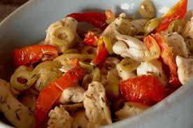 recette cuisine rapide et simple recette cuisine simple rapide dietetique un site culinaire