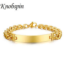 Customized Gold Bracelets Customized Gold Bracelets Best Bracelets