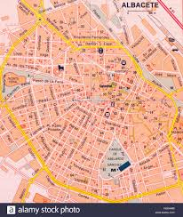 Burgos Spain Map by Spanish Town Map Stock Photos U0026 Spanish Town Map Stock Images Alamy