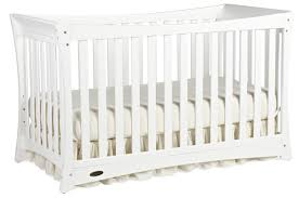 Stanton Convertible Crib by Graco Tatum 3 In 1 Convertible Crib U0026 Reviews Wayfair