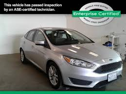 cerritos lexus oil change used ford focus for sale in long beach ca edmunds