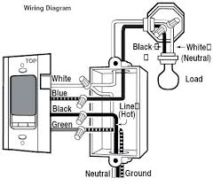 basic electrical wiring diagrams electrical counter questions and